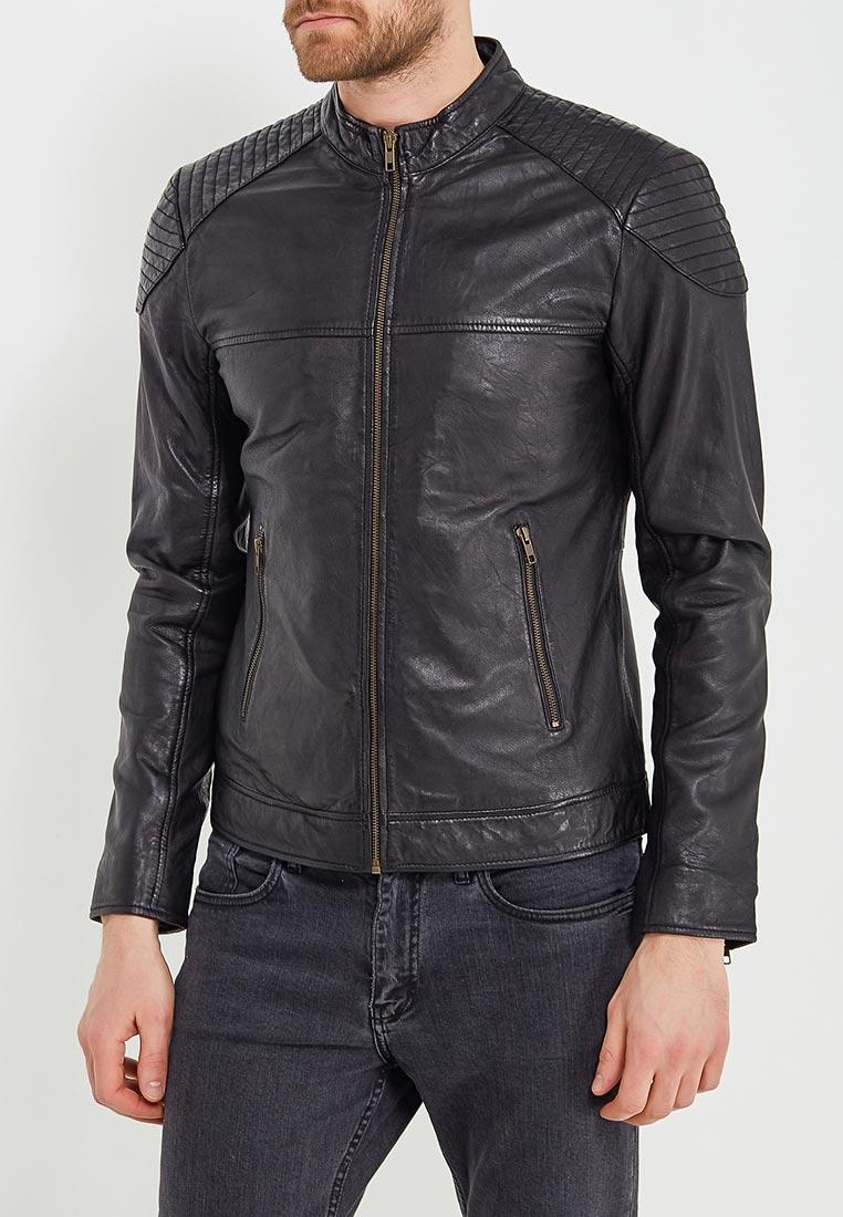 Кожаная куртка SHINE ORIGINAL 2-15025