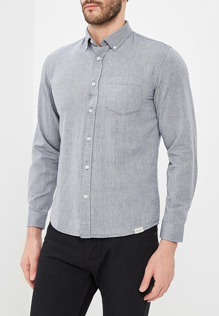 Рубашка с длинным рукавом SHINE ORIGINAL 2-20298