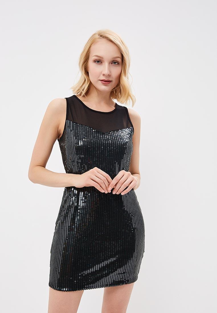 Вечернее / коктейльное платье SH RNA15565VE