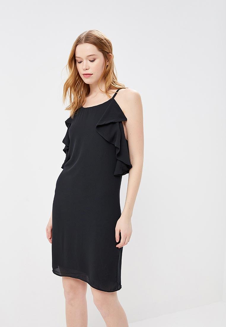 Платье SH RNP17534VE