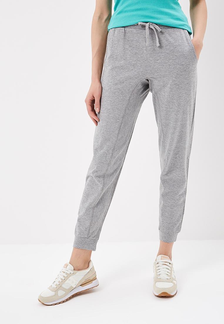 Женские спортивные брюки SH RNP17244PA