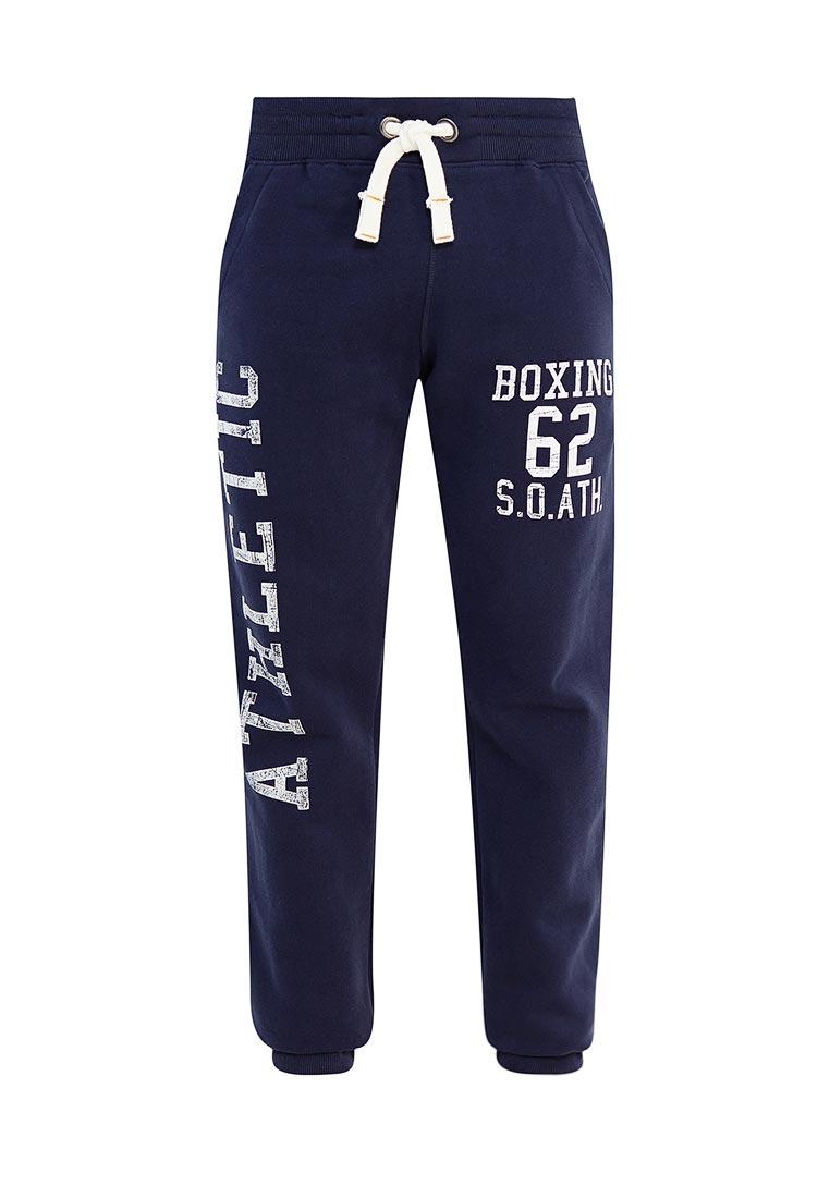 Мужские спортивные брюки SHINE ORIGINAL 2-05702