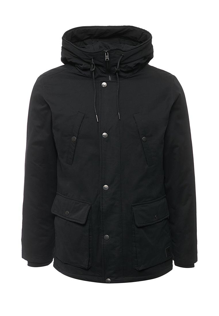 Куртка SHINE ORIGINAL 2-35303