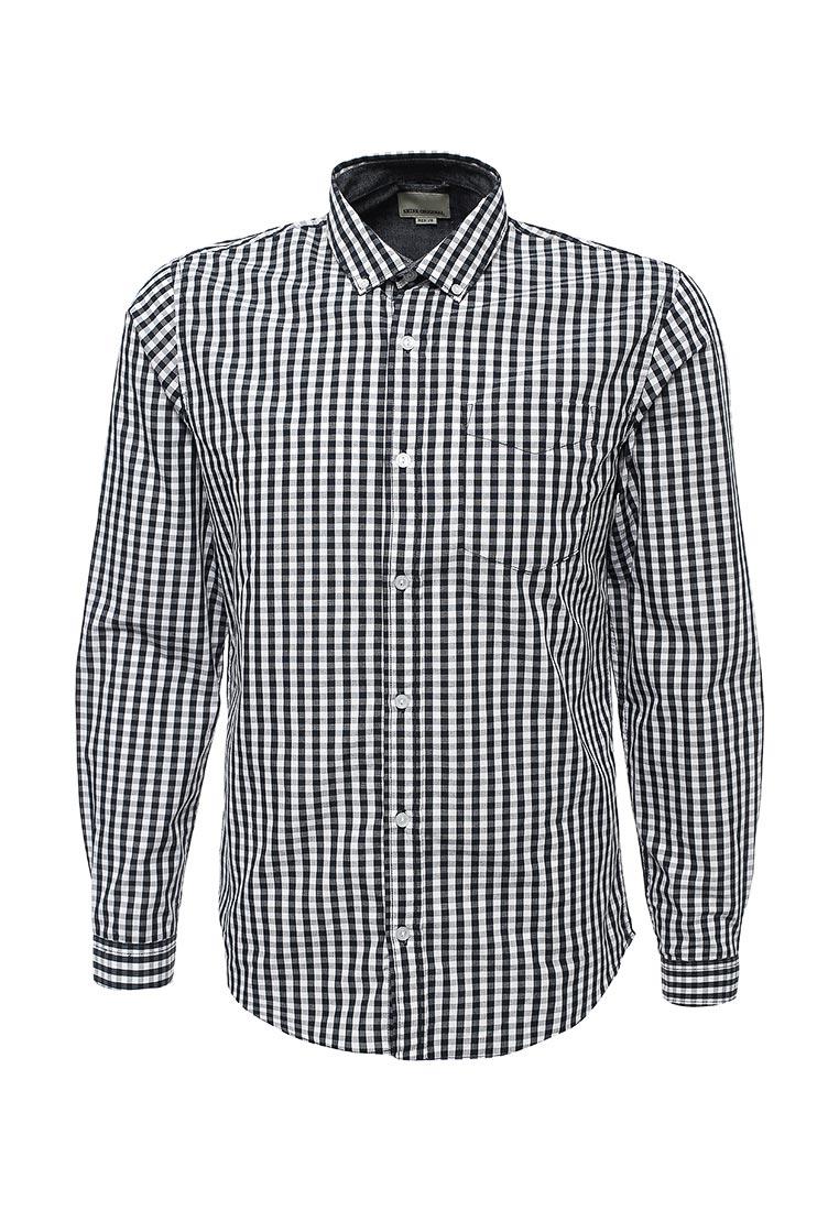 Рубашка с длинным рукавом Shine 2-20188