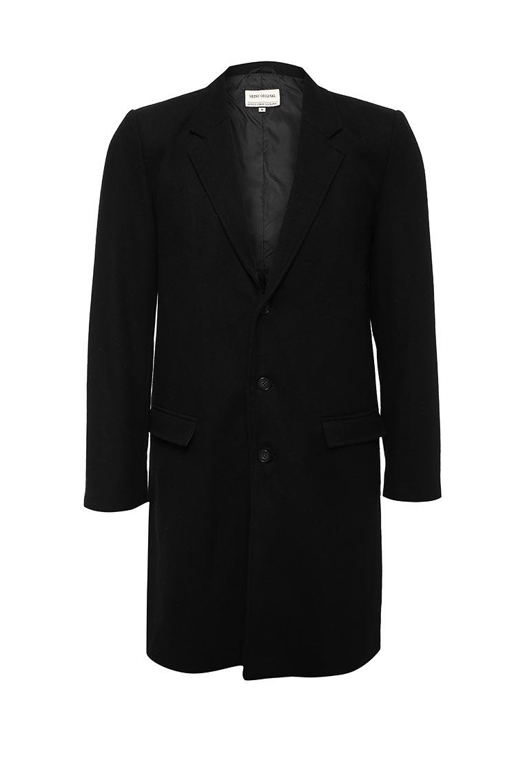 Мужские пальто SHINE ORIGINAL 2-35287