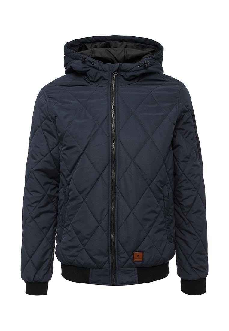 Куртка Shine 2-35288