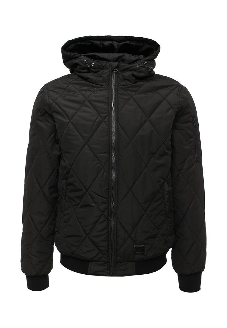 Куртка Shine Original 2-35288