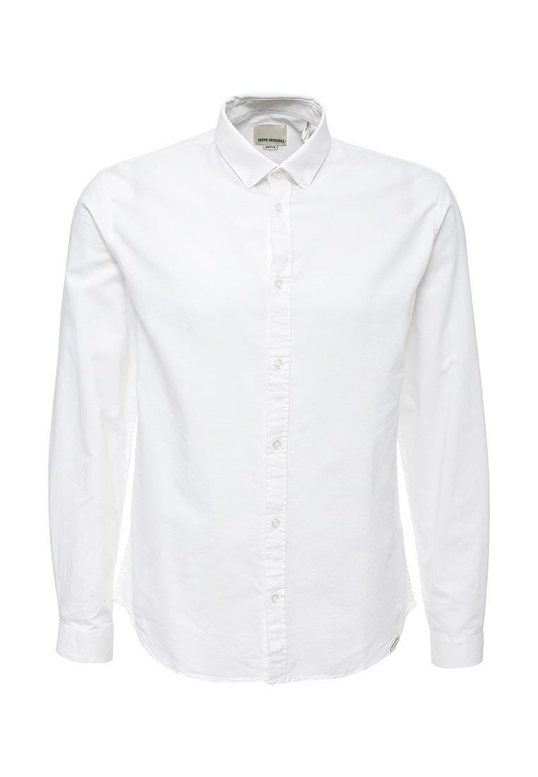 Рубашка с длинным рукавом SHINE ORIGINAL 2-20168
