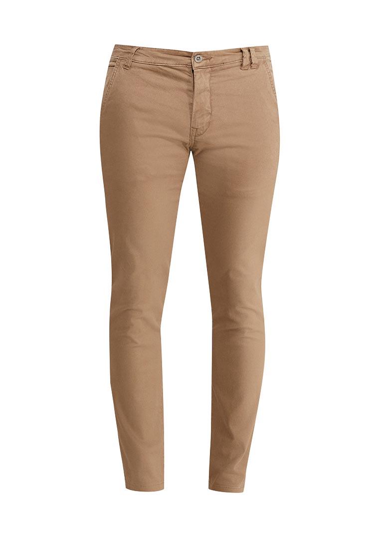 Мужские повседневные брюки SHINE ORIGINAL 2-06044