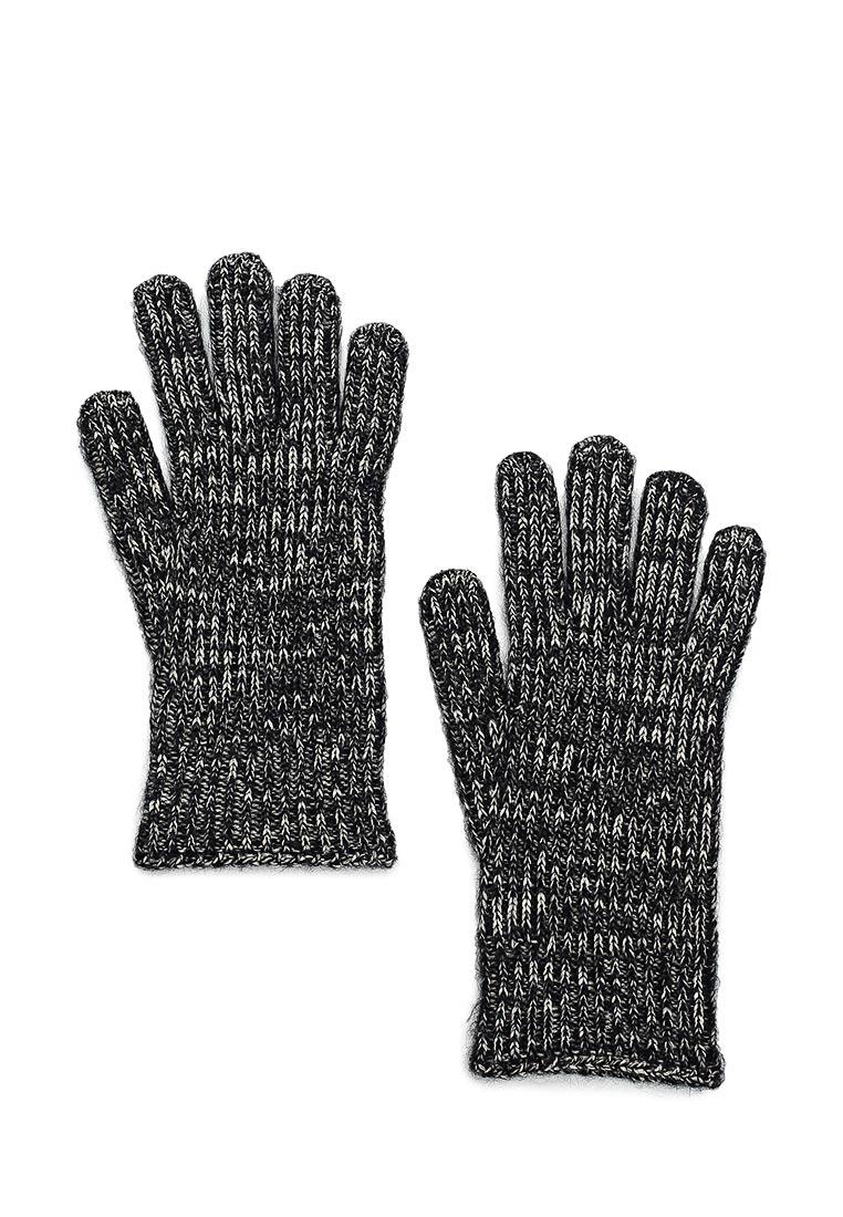 Мужские перчатки Sisley 1132S0300
