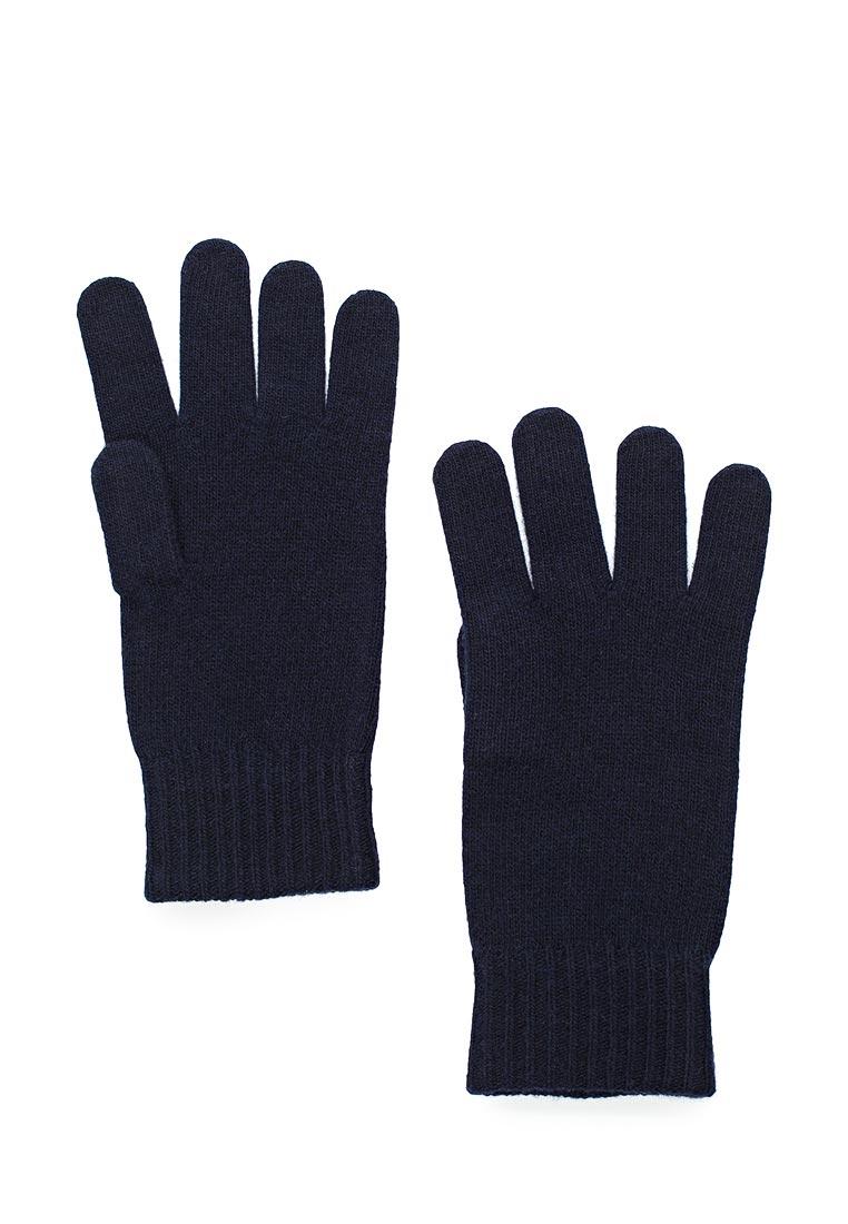 Мужские перчатки Sisley 1243S0308