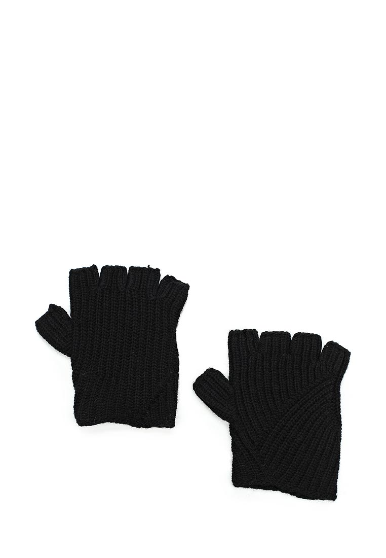 Мужские перчатки Sisley (Сислей) 1332S0305