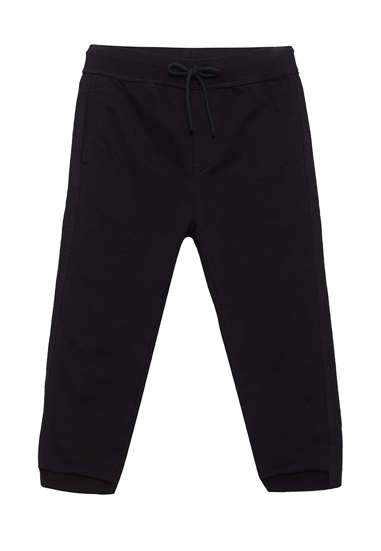 Спортивные брюки Sisley (Сислей) 3BC1I0664
