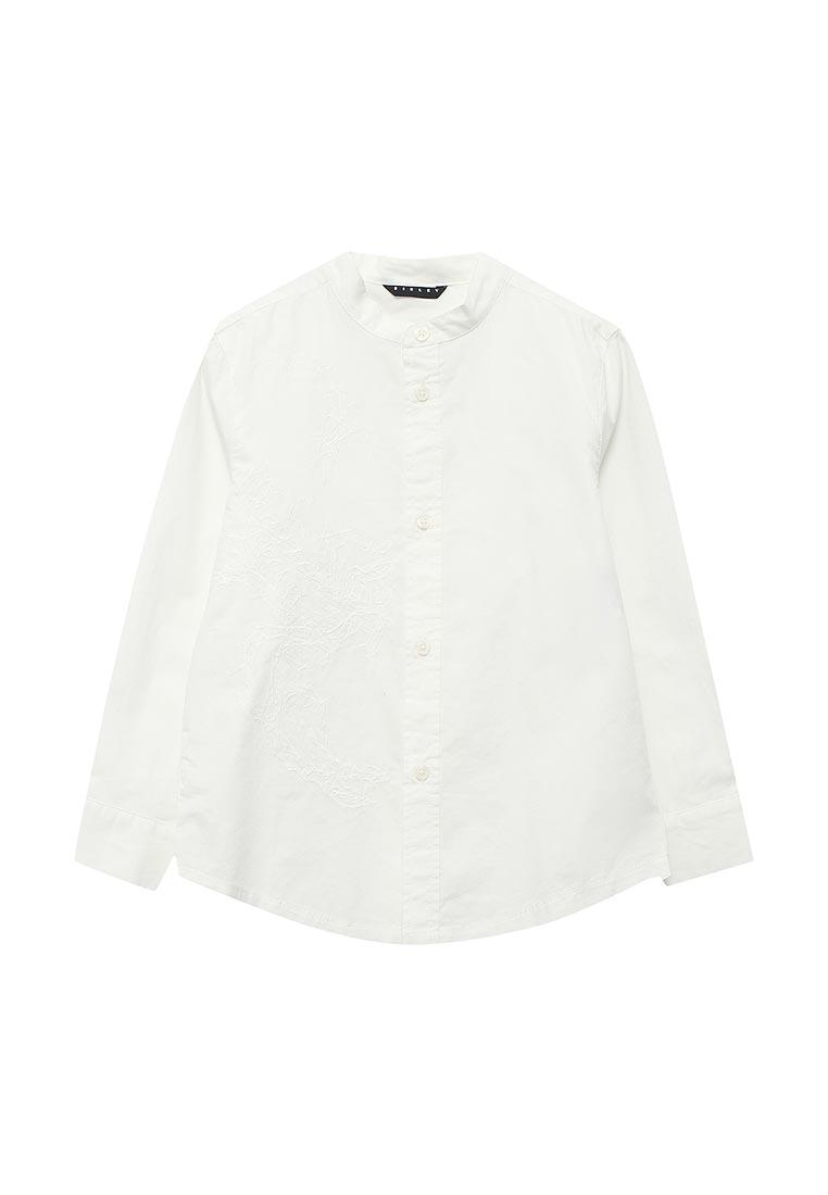 Рубашка Sisley (Сислей) 5EW75Q442