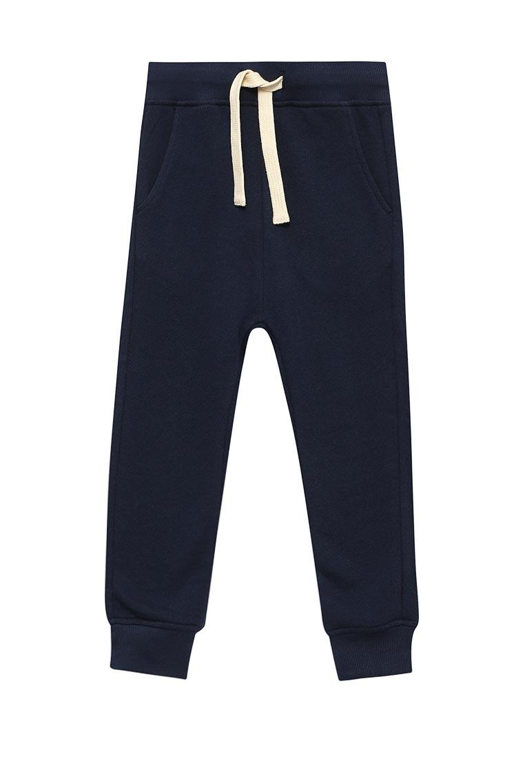 Спортивные брюки Sisley (Сислей) 3P3KI0060
