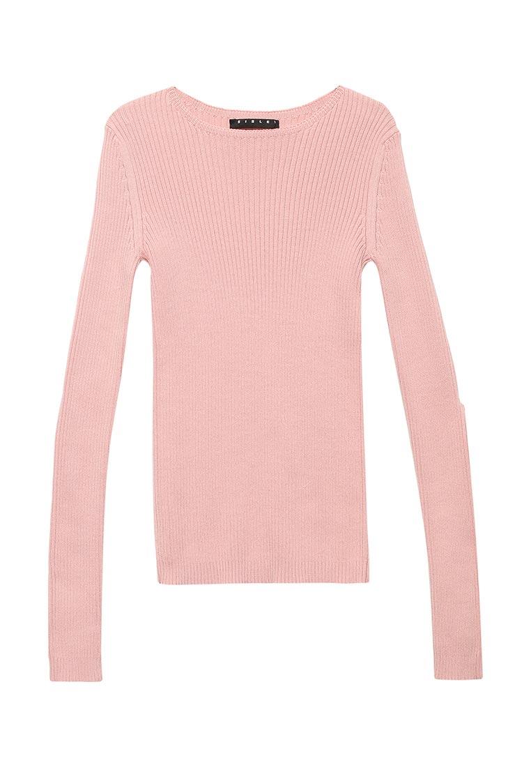 Пуловер Sisley (Сислей) 1098C1632