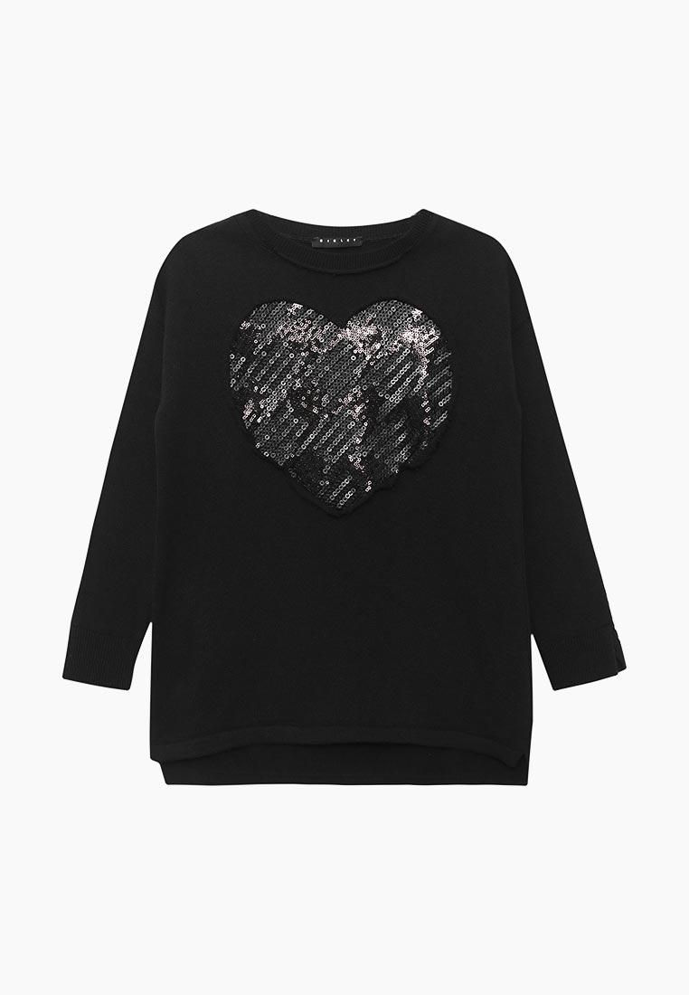 Пуловер Sisley (Сислей) 1136C1634