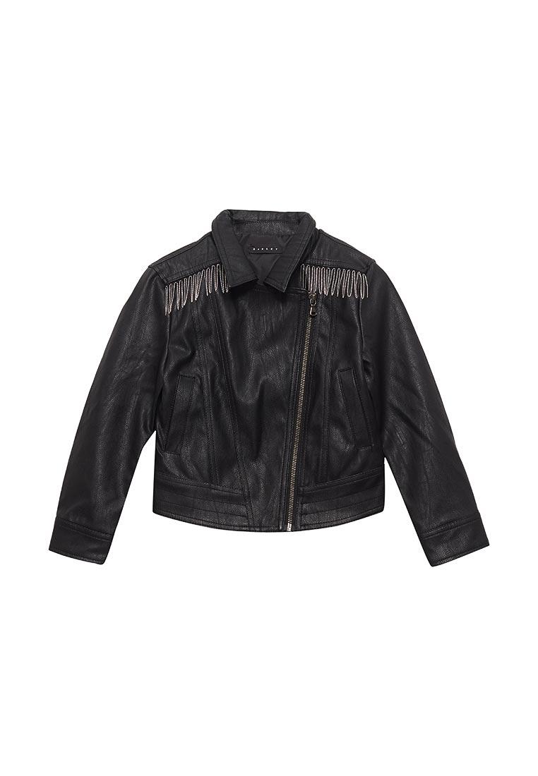 Куртка Sisley (Сислей) 2OT353592