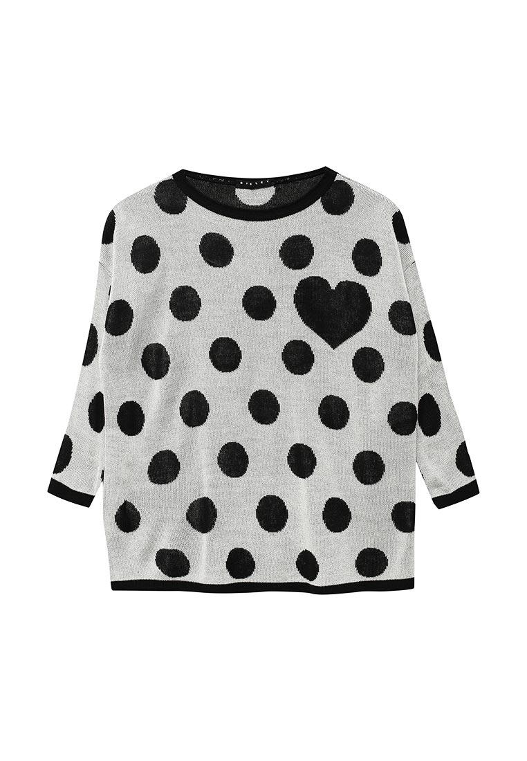 Пуловер Sisley (Сислей) 103KQ1542
