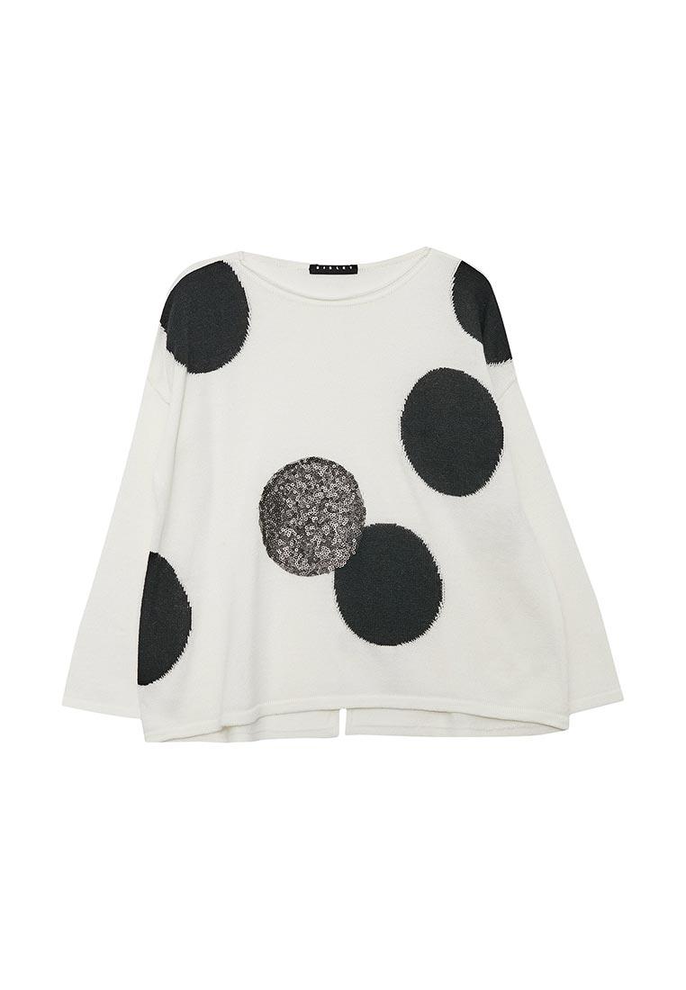 Пуловер Sisley (Сислей) 1170Q1545