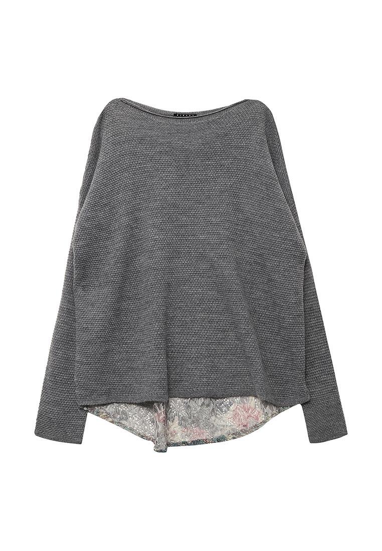 Пуловер Sisley (Сислей) 117TC1540
