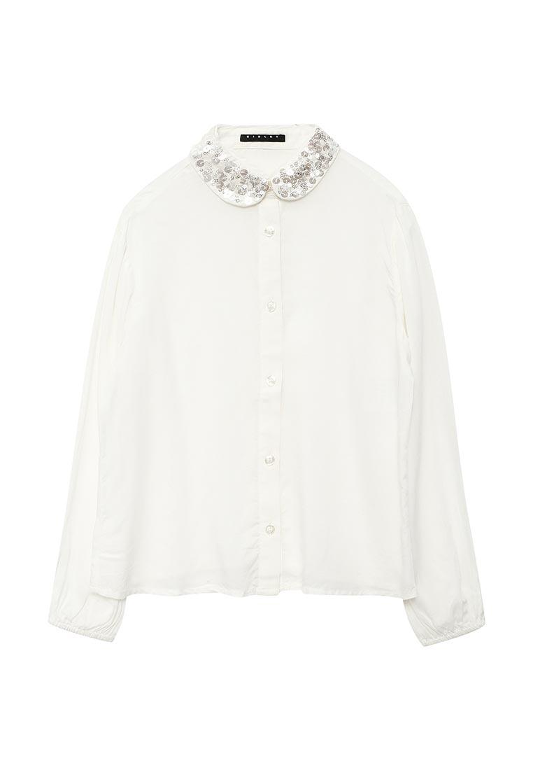 Блуза Sisley (Сислей) 5ME65Q3O2