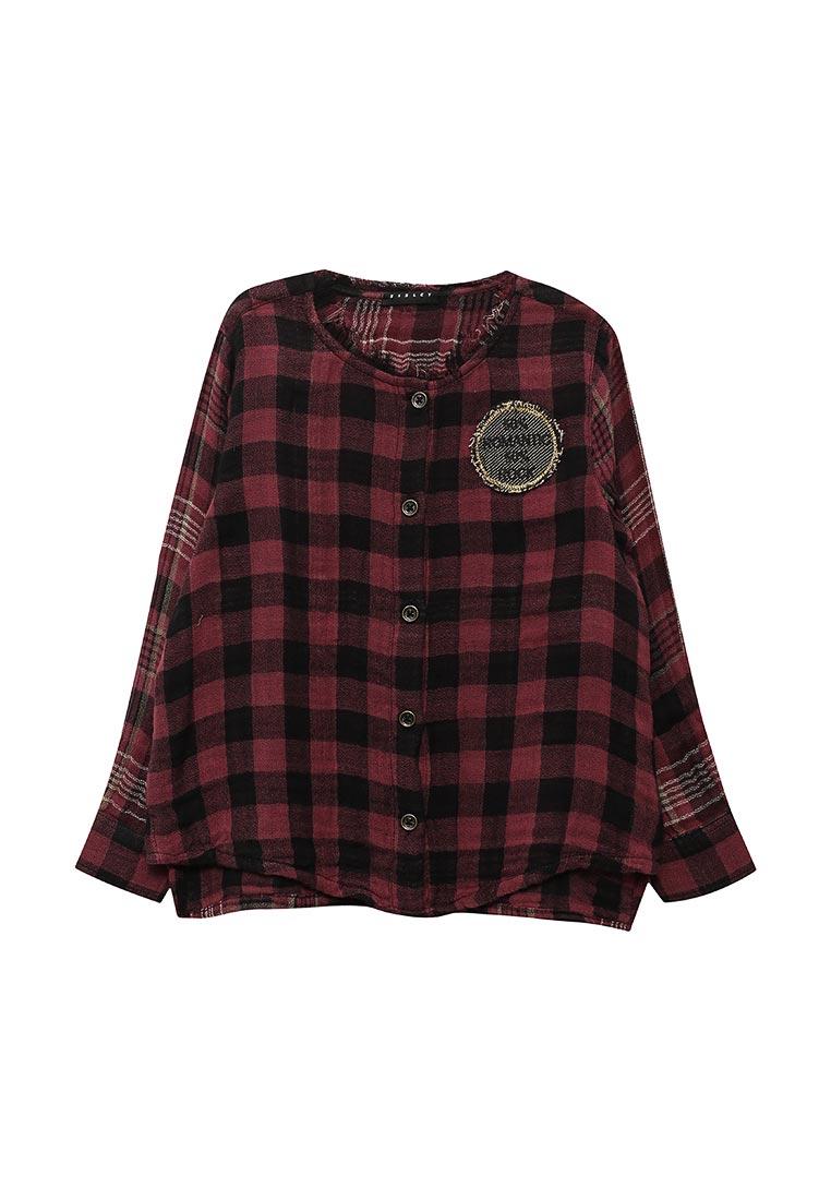 Блуза Sisley (Сислей) 5OT05Q3M2