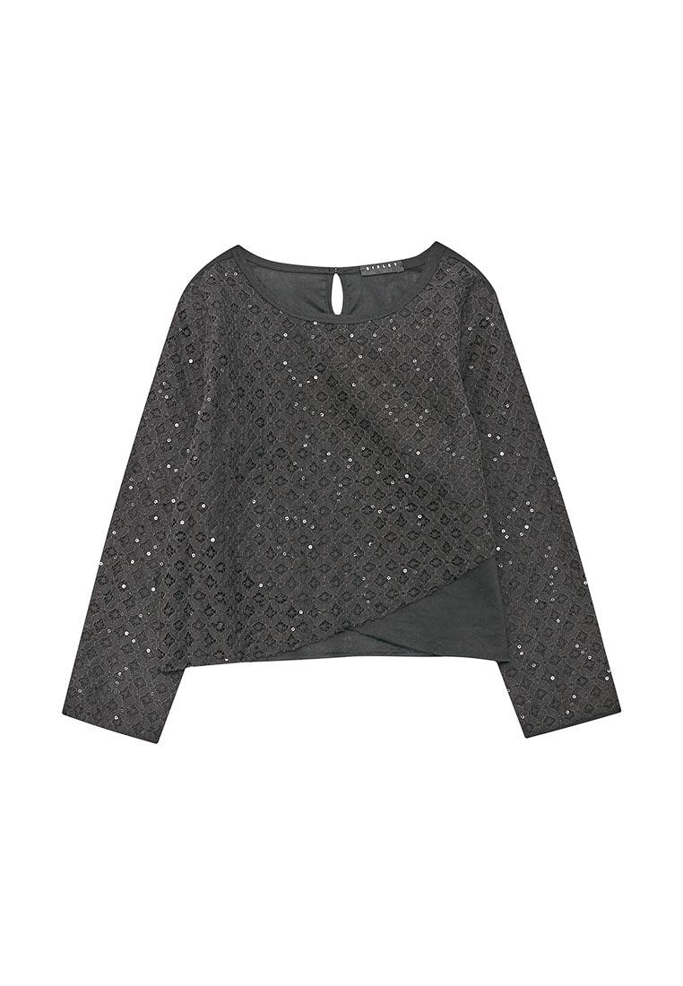 Блуза Sisley (Сислей) 5SA65Q3N2