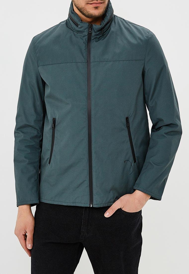 Куртка Sisley (Сислей) 2YP953999
