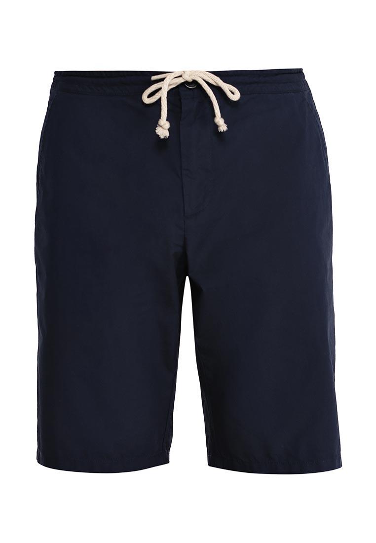 Мужские повседневные шорты Sisley (Сислей) 4AC7593B9