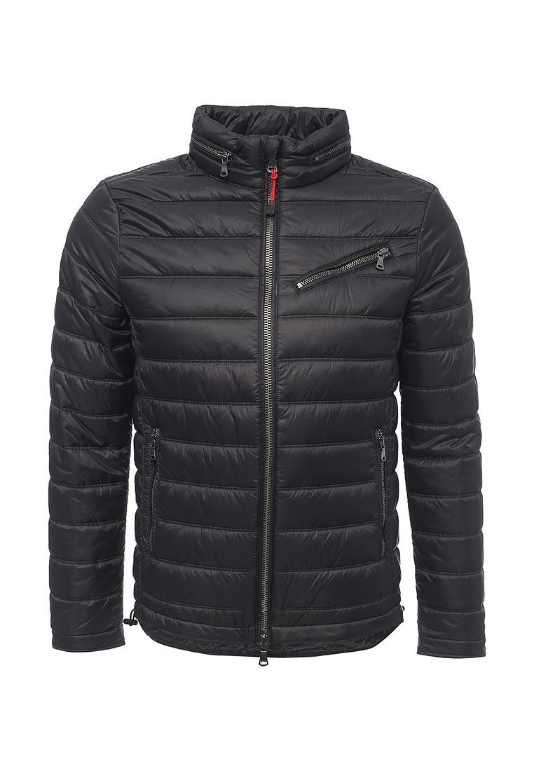 Куртка Sisley (Сислей) 2BA2537Z9