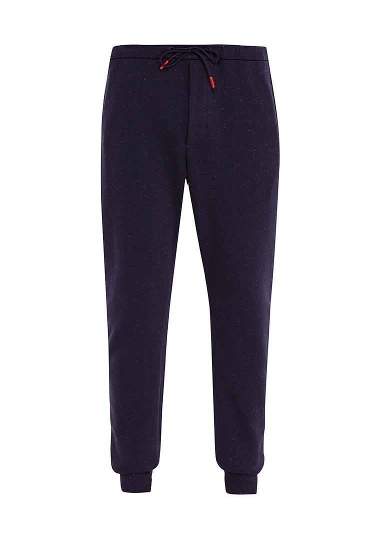 Мужские спортивные брюки Sisley (Сислей) 4GL855949