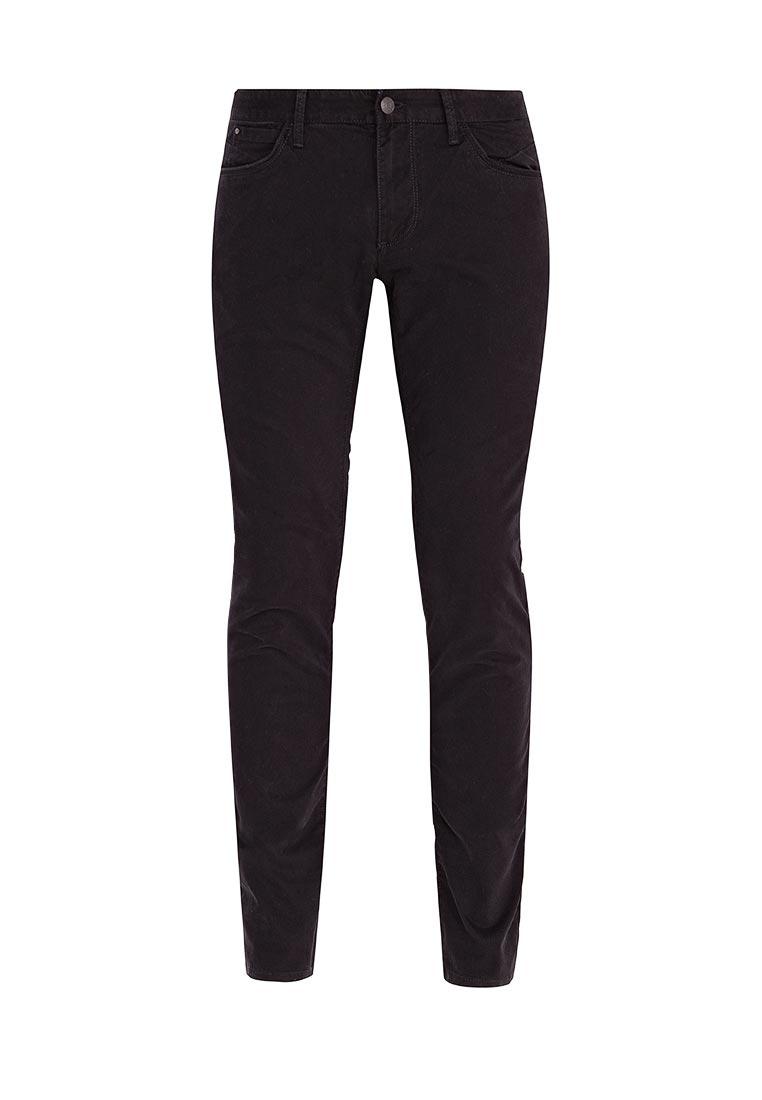 Мужские повседневные брюки Sisley (Сислей) 4QA1573Q9