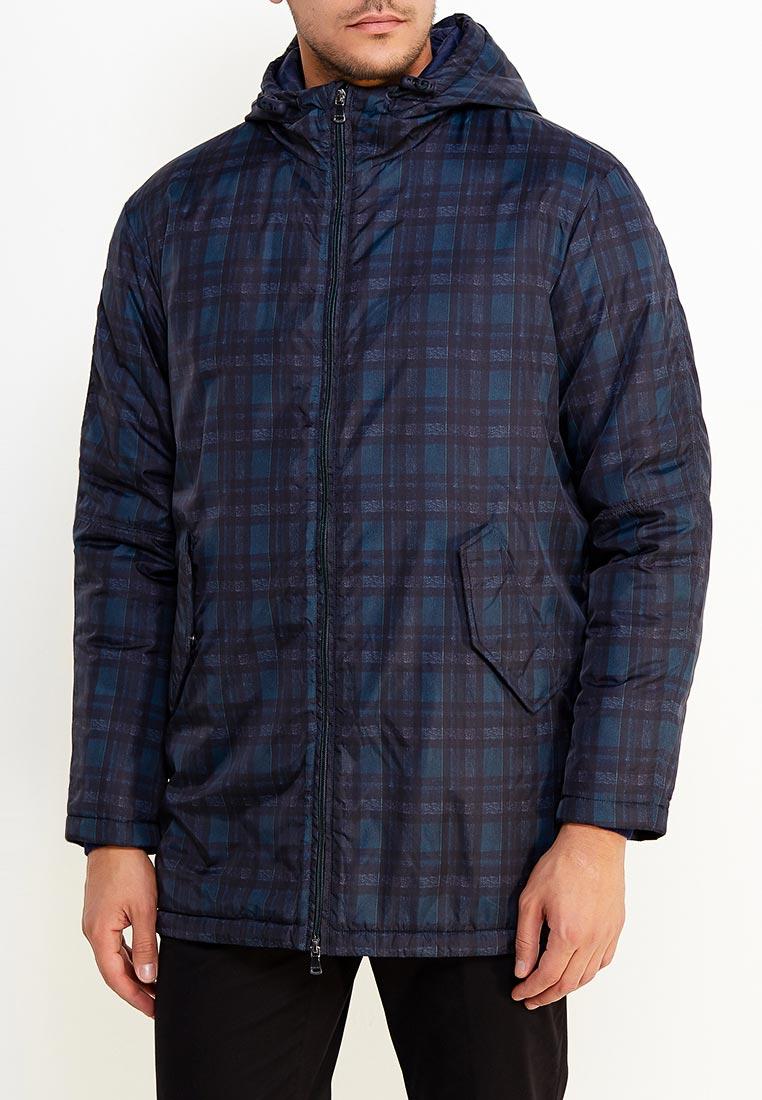 Куртка Sisley (Сислей) 2DJN53959