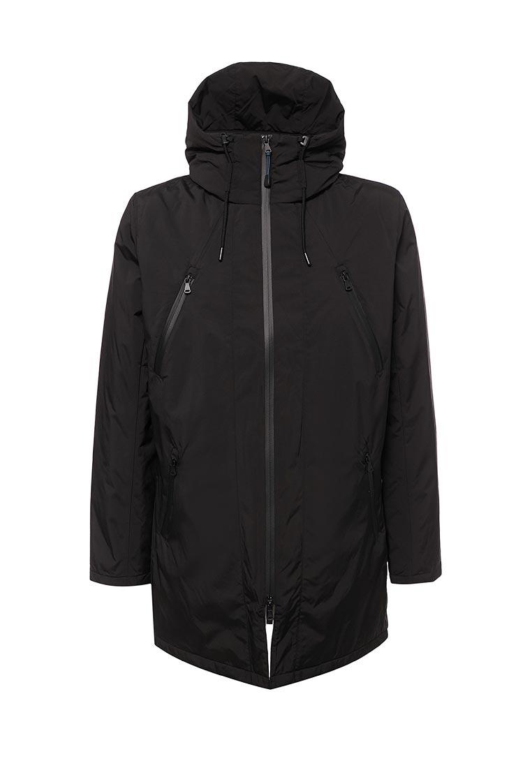 Куртка Sisley (Сислей) 2VR6538Q9