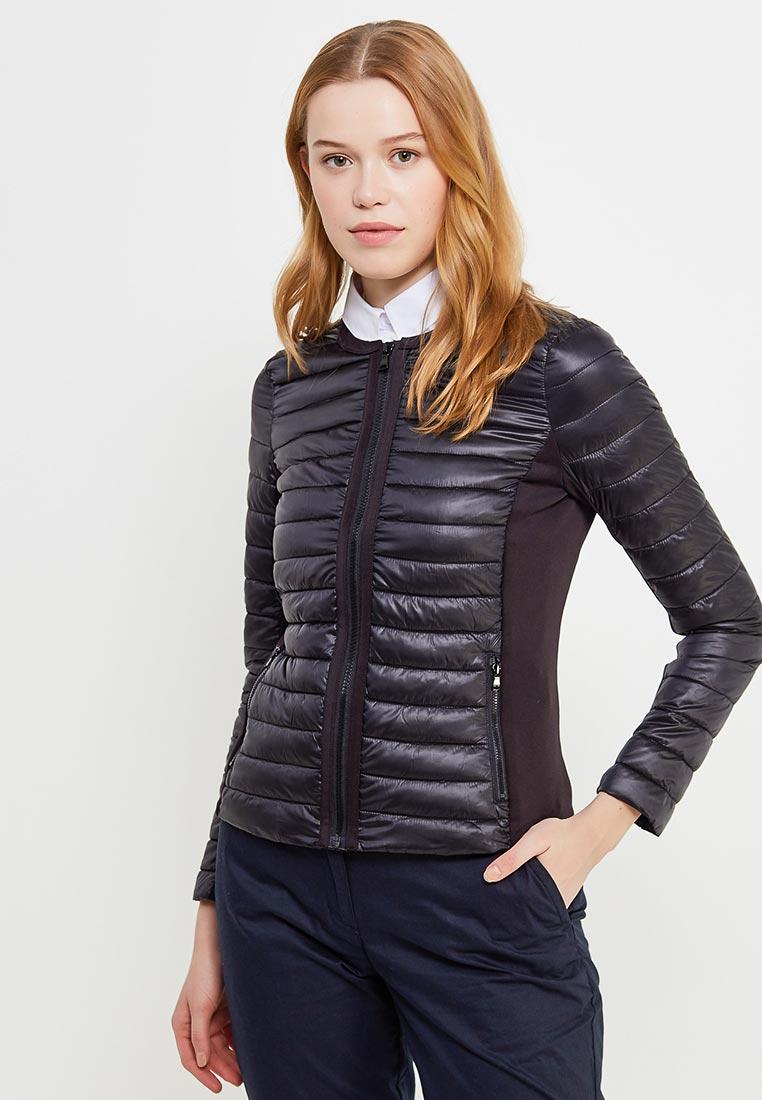 Куртка Sisley (Сислей) 2BZC535K7