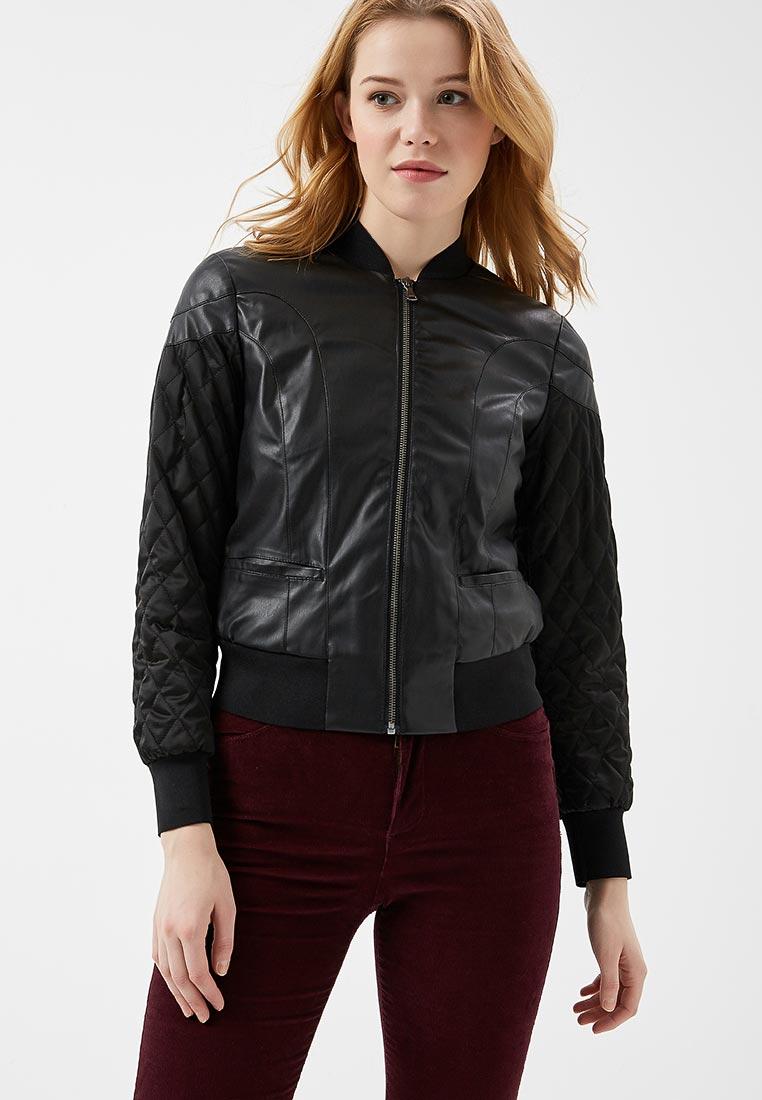 Куртка Sisley (Сислей) 2ZG4535L6