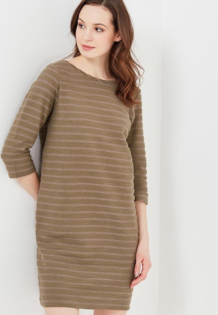 Платье Sisley (Сислей) 3CK1N127Q