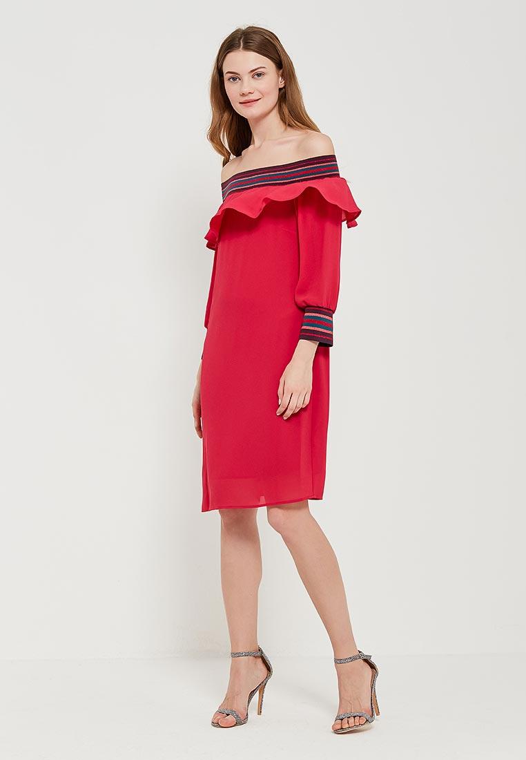 Платья Sisley Купить