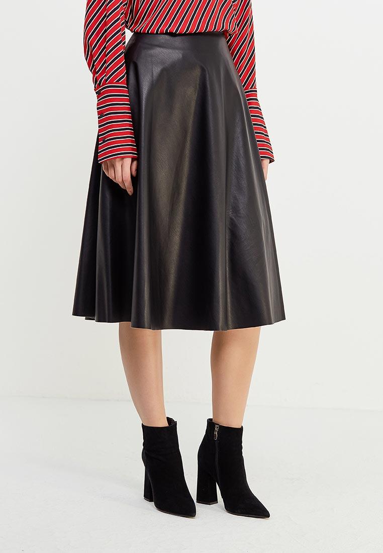 Миди-юбка Sisley (Сислей) 4ZG4504N7