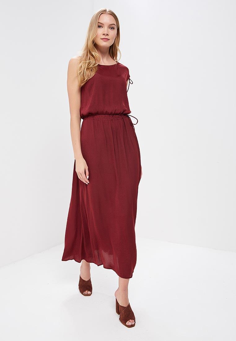 Платье Sisley (Сислей) 4YN15VCI7