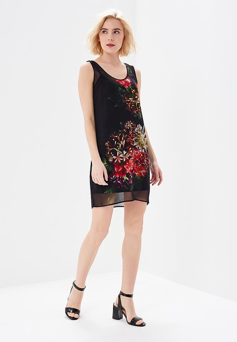 Купить Платья Sisley