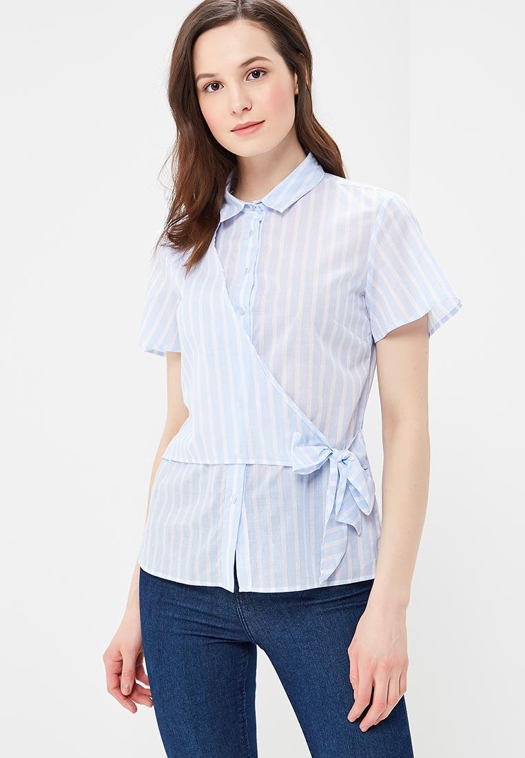 Блуза Sisley (Сислей) 5CK55Q9J7