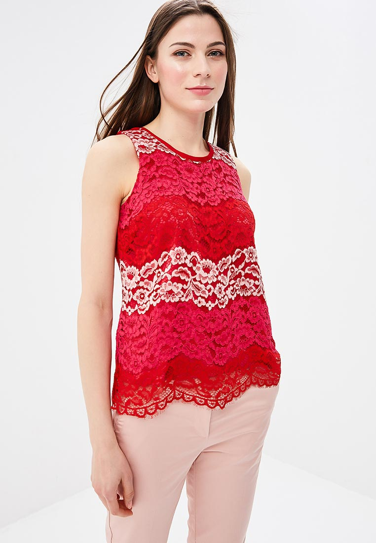Блуза Sisley (Сислей) 5CC65T2X7