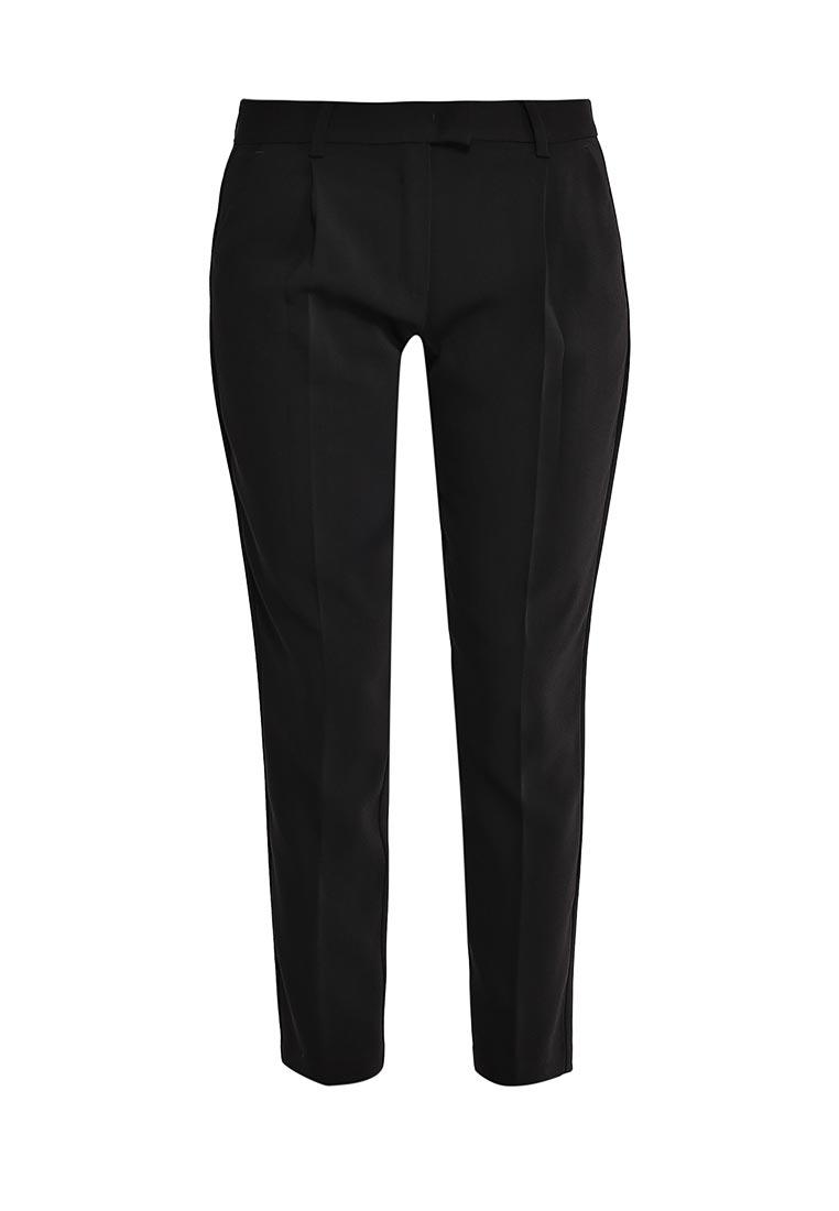 Женские классические брюки Sisley (Сислей) 4ATS555Y7