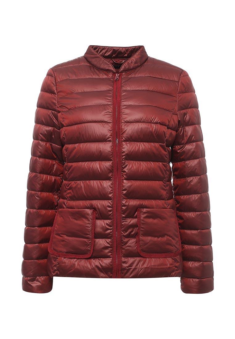 Куртка Sisley (Сислей) 2BZC534C7