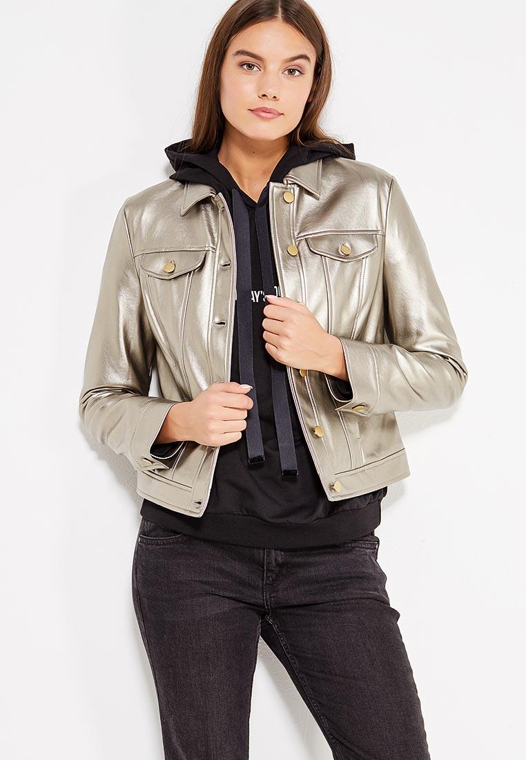 Куртка Sisley (Сислей) 2DPI534Z6