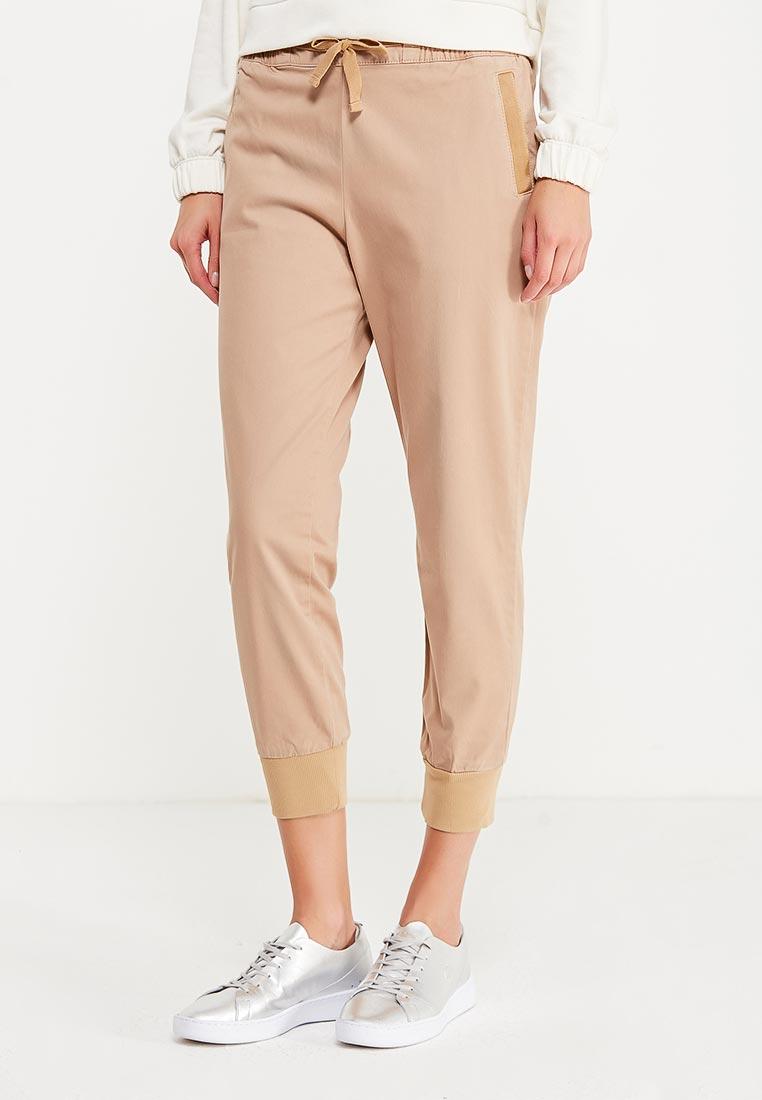 Женские зауженные брюки Sisley (Сислей) 4AH155736