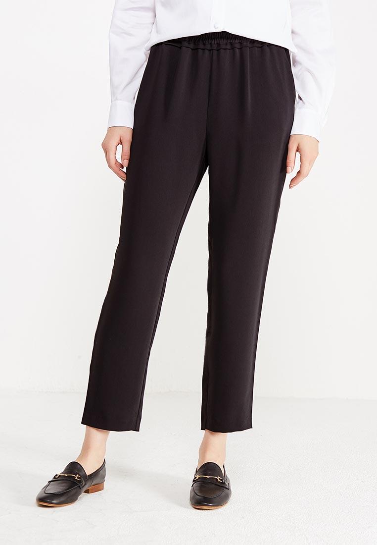 Женские зауженные брюки Sisley (Сислей) 4GC2556E7