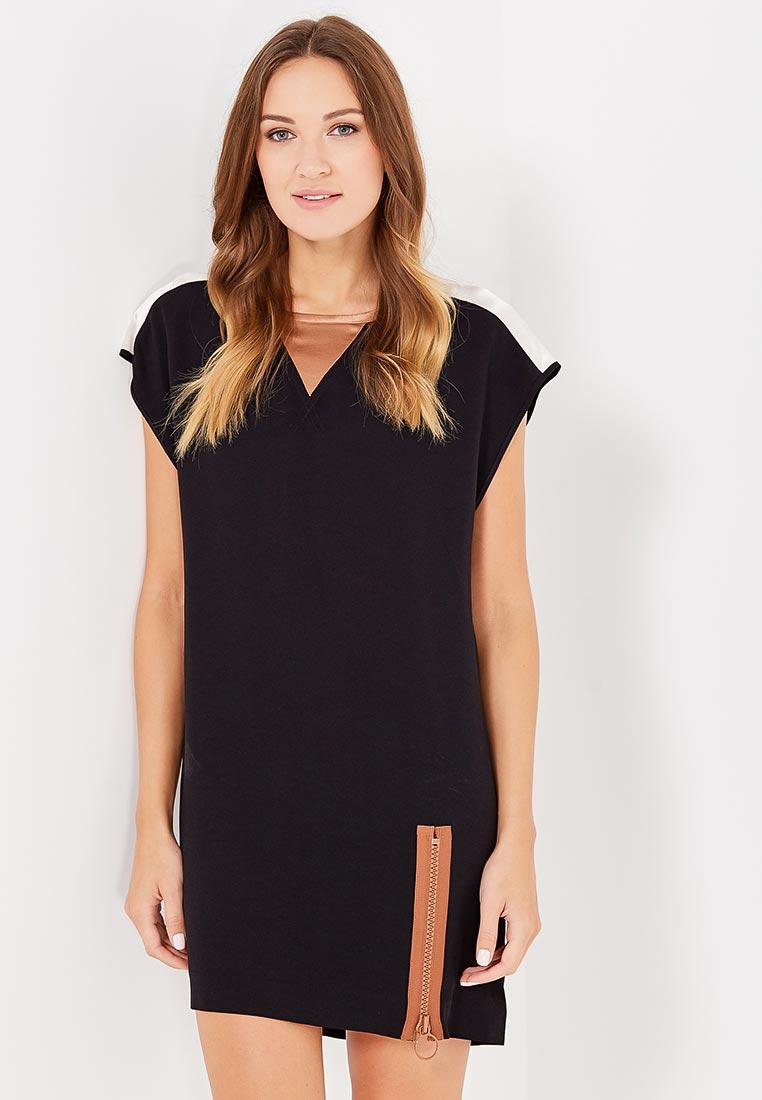 Платье Sisley (Сислей) 4L6D5VB06